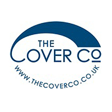 The Cover Co