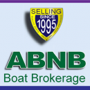 ABNB Boat Brokerage