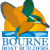 bourneboatbuilders