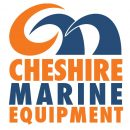 cheshiremarineequip