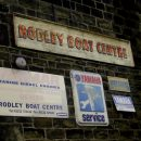 rodleyboatcentre