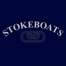 stokeboats