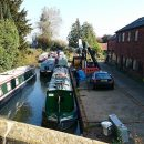 GranthamBridgeBoatServices