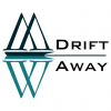 Drift-Away-Logo