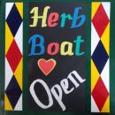 herb boat 003