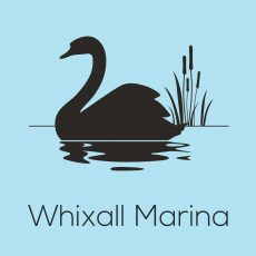 Whixall Marina - Canal Pages