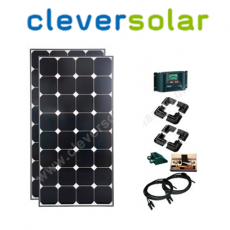 cleversolar.png