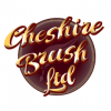 cheshirebrush