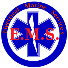 EMS-7.png