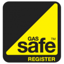 gas-safe-register1
