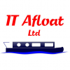 itafloat