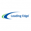leadingedge