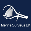 marinesurveys