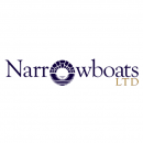 Narrowboats Ltd