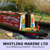 whitlingmarine