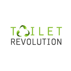 !@toiletrevolution-logodesign-vfin