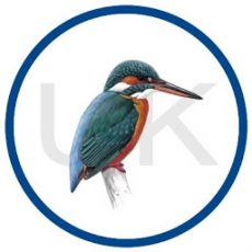 uk waterways guide logo