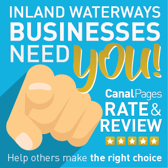 Canal Pages Rate and Review