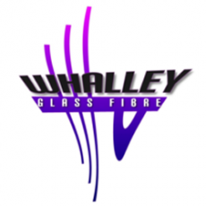 Whalley Glass Fibre