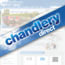 Chandlery Direct