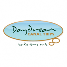 Daydream Canal Trips