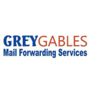Grey Gables Mail Forwarding Services