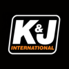 K and J International LED