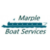 Marple Boat Services