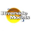 Riverside Models