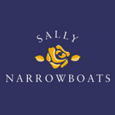 Sally Narrowboats