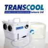 Transcool Leisure Ltd
