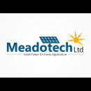 Meadotech Ltd