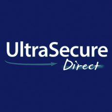 Ultra Secure Direct
