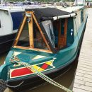 Hatters-Haven Narrowboat Holidays