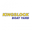 Kingslock Boat Yard