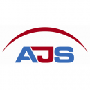AJS Technical Services (UK) Ltd
