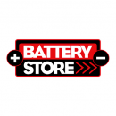 Battery Store