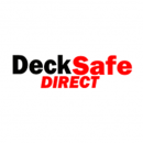 Deck Safe Solutions