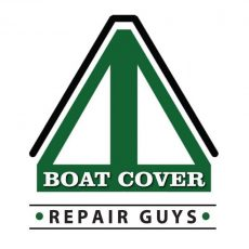 Boat Cover Repair Guys