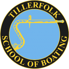 Tillerfolk School Of Boating