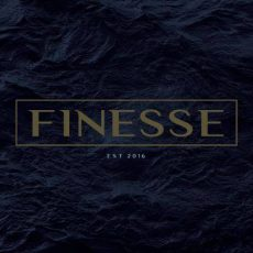 Finesse Boats Ltd