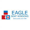 Eagle Boat Windows