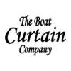 The Boat Curtain Company - Canal Pages