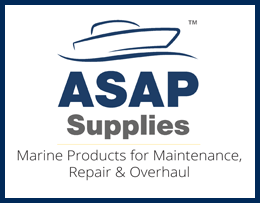 Shop at ASAP Supplies