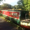 rose-narrowboat-5