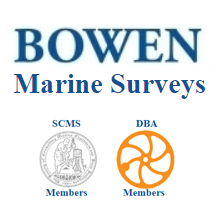 Bowen Marine Surveys