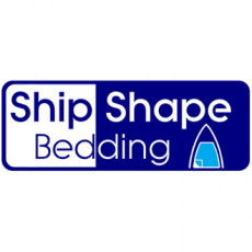 Ship Shape World Ltd Logo