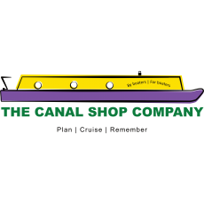 canalpages-logo.png