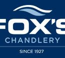 Fox_s_Marine_and_Country_Logo (1)