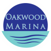 Oakwood Marina